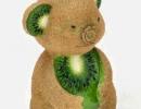 Amazing animal sculpture | - Tinyme Blog