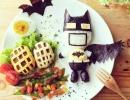 Adorable kids meals | - Tinyme Blog