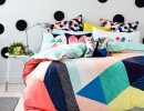 Strikingly charming girl bedroom   10 Awesome Tween Bedrooms - Tinyme Blog