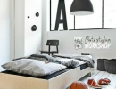 Exciting and trendy tween bedroom   10 Awesome Tween Bedrooms - Tinyme Blog