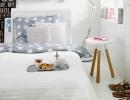 Cool teenage bedroom   10 Awesome Tween Bedrooms - Tinyme Blog