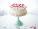 Unique cake toppers | 10 Birthday Cake Toppers - Tinyme Blog