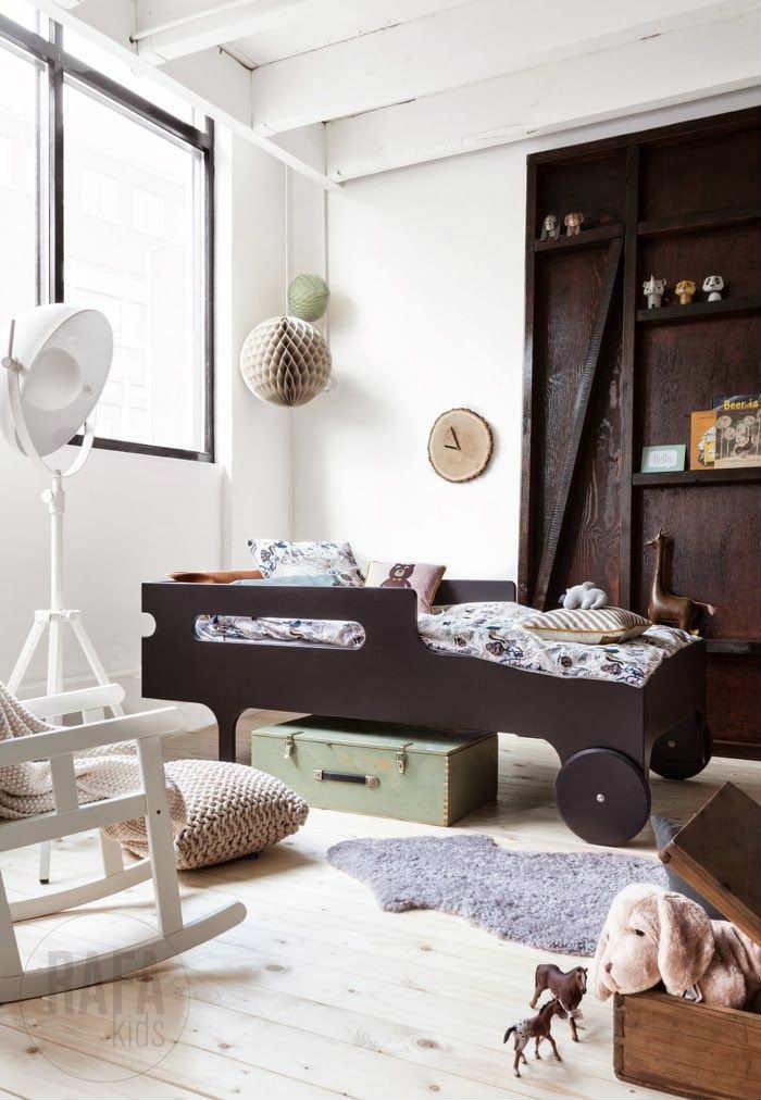 10 Crazy  Cool  Kids Beds