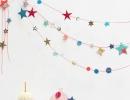 Slingers shining stars | - Tinyme Blog