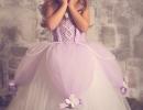 Adorable tutu dress | 10 DIY Kids Costumes - Tinyme Blog
