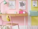 Sweet gelato palette | 10 Fun & Friendly Playrooms Part 2 - Tinyme Blog