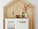 Where simplicity and functionality go hand in hand | 10 Fun & Friendly Playrooms Part 2 - Tinyme Blog