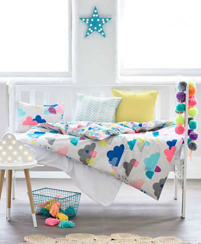 Kids Bedroom Linen 10 fun and loony kids bed linen - tinyme blog