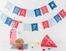 Feeling a bit festive this Fourth of July | 10 Fun Party Printables - Tinyme Blog