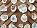 Sea Shell Memory Game | 10 Fun Things To Do With Your Dad - Tinyme Blog