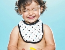 Adorable babies tasting lemon for the first time | 10 Funny Toddler Moments - Tinyme Blog