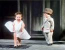 Gender roles | 10 Funny Toddler Moments - Tinyme Blog