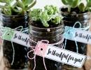 Pleasingly pretty tags   10 Gift Ideas for Teachers - Tinyme Blog