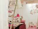 Magical girls bedroom | 10 Gorgeous Girls Rooms - Tinyme Blog
