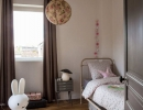 Gorgeous Eclectic Girls Room | 10 Gorgeous Girls Rooms Pt 2 - Tinyme Blog