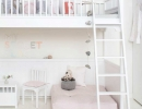 Ultimate in CHIC-ret place   10 Gorgeous Girls Rooms Part 3 - Tinyme Blog