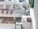 Pretty girly fool-proof   10 Gorgeous Girls Rooms Part 3 - Tinyme Blog