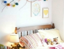 A new big girl room | 10 Gorgeous Girls Rooms Part 4 - Tinyme Blog