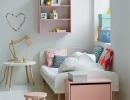 Fresh Scandinavian furniture and design   10 Gorgeous Girls Rooms Part 6 - Tinyme Blog