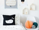 Awesomely warm and cozy room   10 Gorgeous Girls Rooms Part 6 - Tinyme Blog