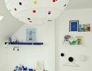 10 Illuminating Kids Lights Tinyme Blog