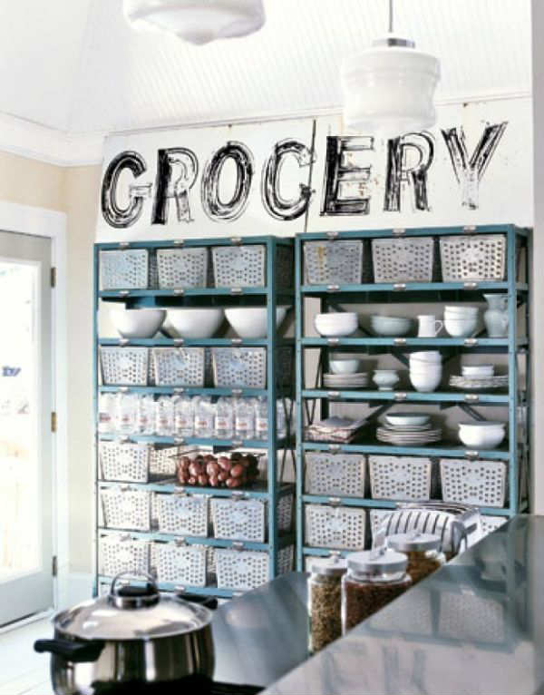 Metal Kitchen Storage Pantry - Kitchen Appliances Tips And ... on metal garage shelving ideas, metal kitchen storage, metal kitchen countertops, metal wire shelving ideas, metal kitchen cabinets, metal wall shelving ideas, metal basement shelving ideas, metal closet shelving ideas, metal kitchen rack ideas, metal kitchen cart ideas,