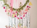 Woodland Fairy Tea Party | 10 Kids Party Settings - Tinyme Blog