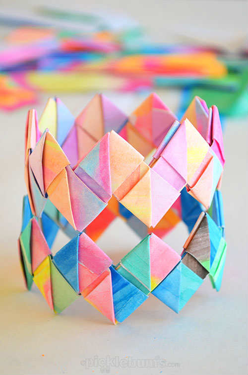 10 Kids Summer Activities And Crafts Tinyme Blog