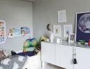 Adorable Scandinavian Style Boys Room | 10 Lovely Little Boys Rooms Pt 2 - Tinyme Blog