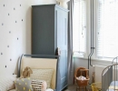 Nordic simplicity | 10 Nicely Nuetral Kids Rooms - Tinyme Blog