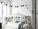 Cute Kura pirate theme | 10 Nicely Nuetral Kids Rooms - Tinyme Blog