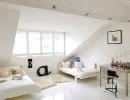 Shared Loft Space | 10 Shared Bedrooms - Tinyme Blog