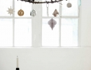 Scandinavian Christmas | 10 Super Fun Decorations - Tinyme Blog