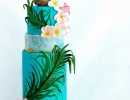 Ethereal crafted cakes | 10 Sweet Summery Cakes - Tinyme Blog