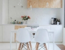 Wonderful Scandinavian | - Tinyme Blog