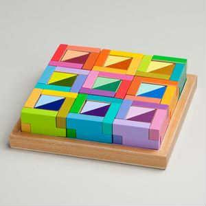 10 Wondrous Wooden Toys For Kids Tinyme Blog