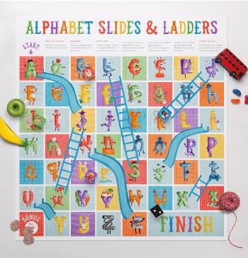 graphic regarding Printable Board Games for Kids named board sport Archives - Tinyme Weblog