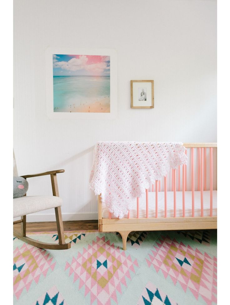 10 Aztec Kids Rooms