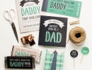 FREE_Fathers_Day_Printables_Tinyme_05