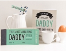 FREE_Fathers_Day_Printables_Tinyme_08