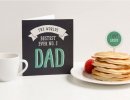 FREE_Fathers_Day_Printables_Tinyme_09