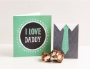 FREE_Fathers_Day_Printables_Tinyme_10