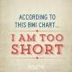 Quote_101_BMI_Chart