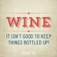 Quote_102_Wine