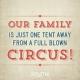 Quote_103_Circus