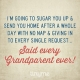 Quote_109_Said_Every_Grandparent_Ever