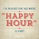 Quote_111_Happy_Hour