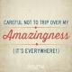Quote_114_Amazingness