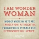 Quote_115_Wonder_Woman