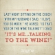 Quote_116_The_Wine_Talking